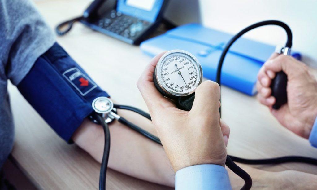 Сытин о гипертонии: настрои от артериального давления для ...